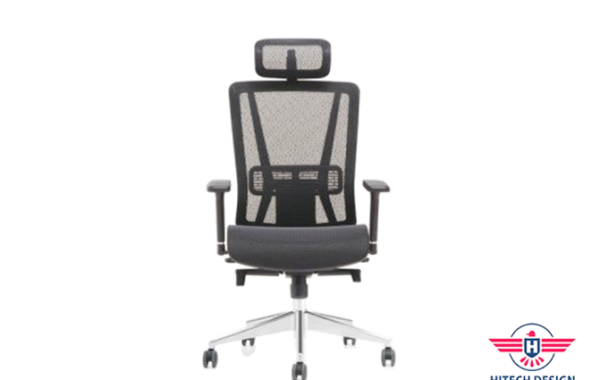 ID: HT OC2525, New Office Chair