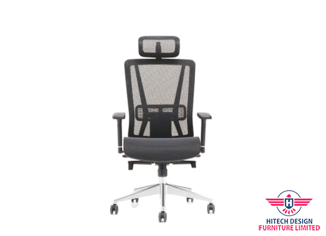 bedroomeasy eye rolling office chairs. office chairs lagos nigeria hitech design furniture ltd bedroomeasy eye rolling a