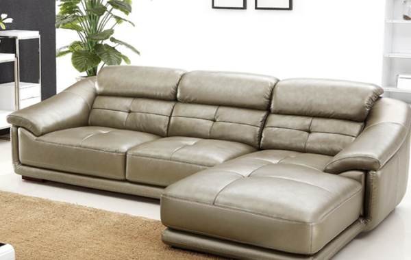 ID: HT SOF49, King Sofa in Lagos Nigeria