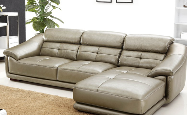 king-sofa-in-lagos-nigeria-hitech-design-furniture-ltd-ht-sof38