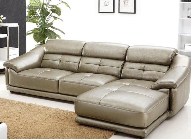 Pleasant Buy Sofa In Lagos Nigeria Hitech Design Furniture Ltd Pabps2019 Chair Design Images Pabps2019Com