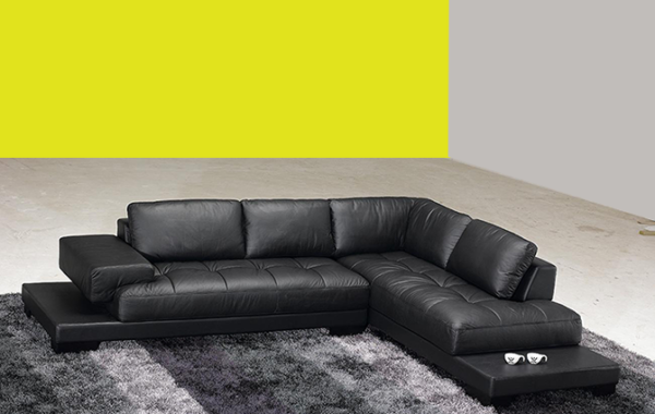 ID: HT SOF40, New Sofa in Lagos Nigeria