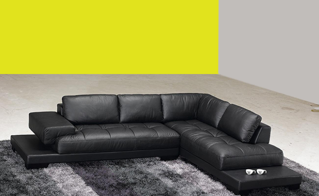 new-sofa-in-lagos-nigeria-hitech-design-furniture-ltd-ht-sof40