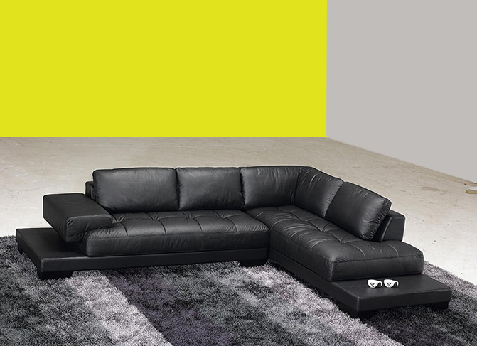 Brilliant Buy Sofa In Lagos Nigeria Hitech Design Furniture Ltd Pabps2019 Chair Design Images Pabps2019Com