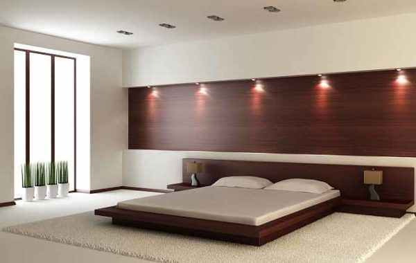 ID: HT BFB10, Beautiful Bed Design