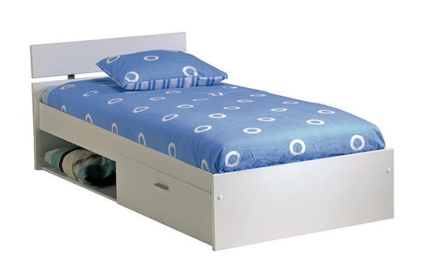 ID: HT DFCF04, Children Bed