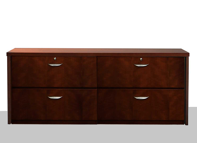 ID: HT OCAB32, Bedroom Cabinet