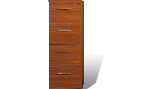 ID: HT OCAB34, Tower Cabinet