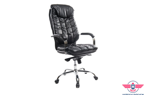 ID: HT-UF600 Auditorium Chair