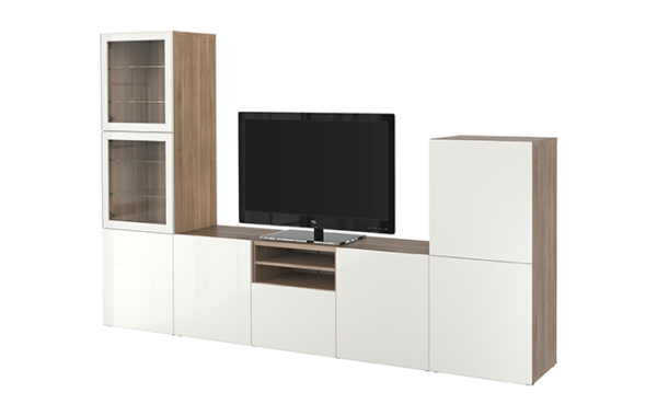 ID: HT TV26, Victoria TV Stand