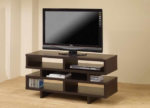 ID: HT TV30, TV Console