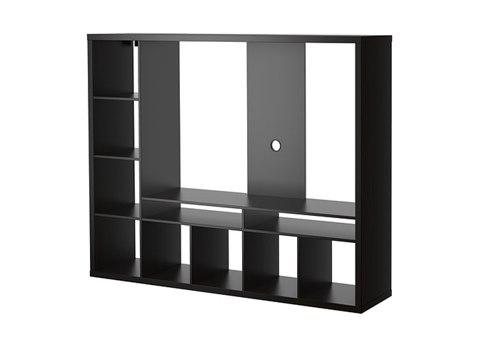 ID: HT TV31, Media TV Stand