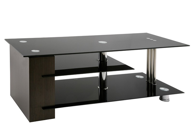 ID: HT TV32, Cool TV Stand