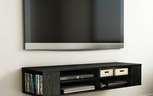 ID: HT TV33, Small TV Stand