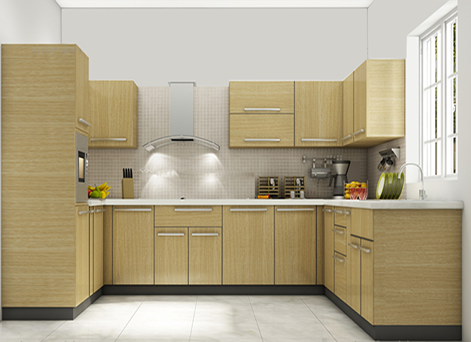 Kitchen Cabinets In Lagos Nigeria