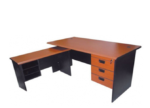 Arch Table with Extension (ID: HT TP01)