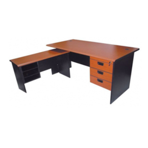 Buy Arch Table with Extension in Nigeria | Hitech Design Furniture Ltd