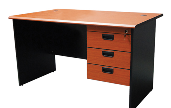 Attached Drawer Table (HT TP02)