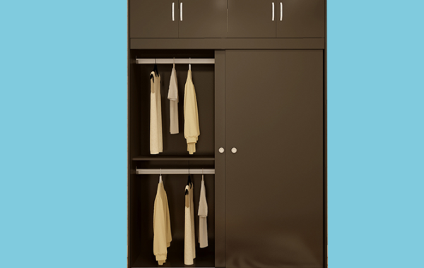 HT WR103, Tower Wardrobe