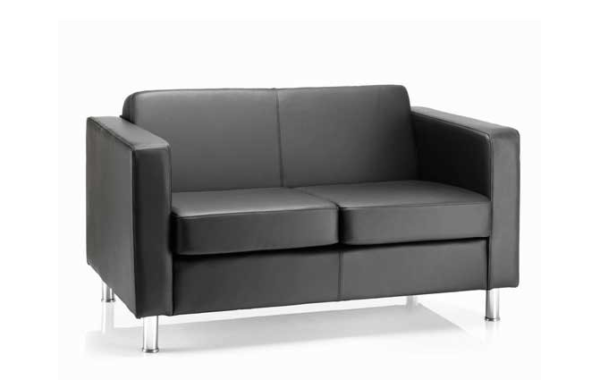 HT OS8, Fig Office Sofa
