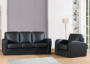 HT OS11, Slope Office Sofa