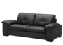 HT OS12, Trendy Office Sofa