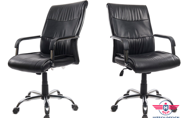 HT OCN11 Amiable Office Chair
