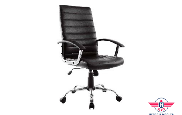 HT OCN14 Riblux Office Chair