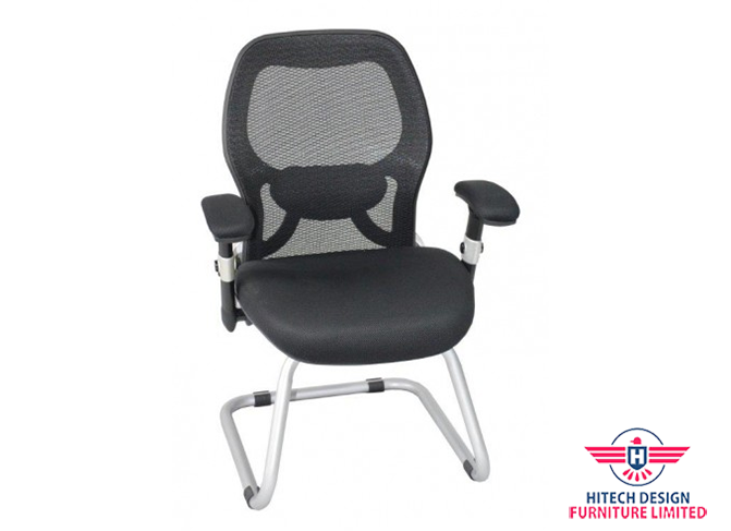 HT OCN20 Comely Guest Chair