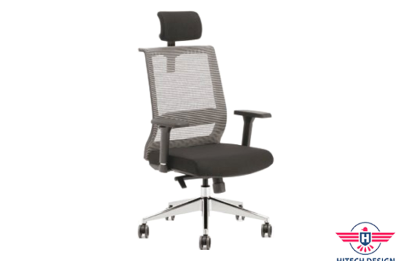 HT OCN22 Hunky Office Chair