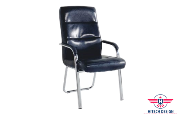 HT OCN25 Adonis Guest Chair