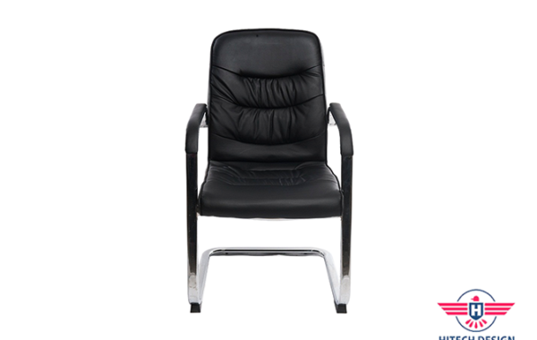 HT OCN26 Suave Reception Chair
