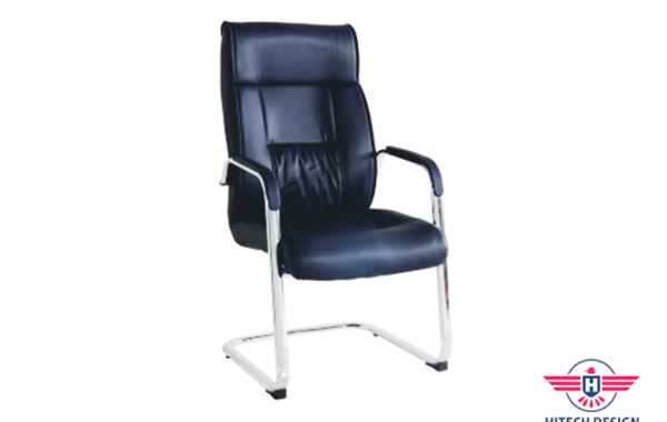 HT OCN31 Senior Visitor Chair