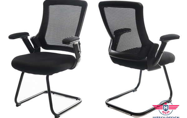HT OCN33 League Guest Chair
