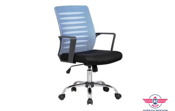 HT OCN36 Cella Office Chair