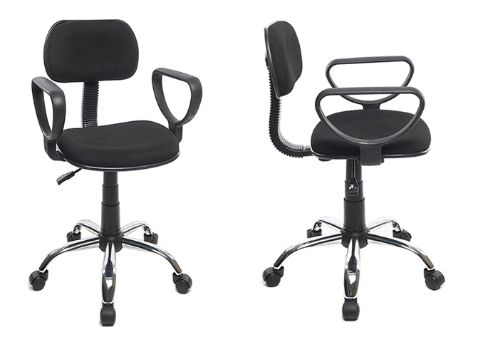 HT OCN41 Techie Reception Chair