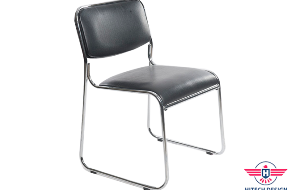 HT OCN5, Nifty Guest Chair