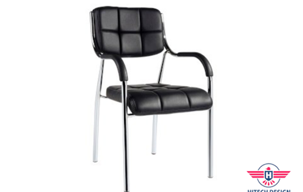 HT OCN9, Stax Guest Chair