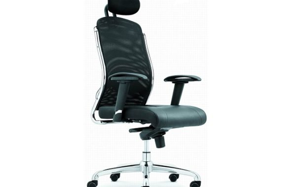HT OCN12B Foxy Office Chair