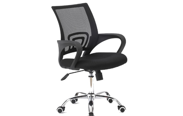 HT OCN40 Zebra Office Chair