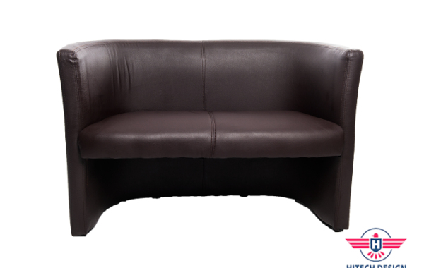 HT OS15 Kinship Office Sofa