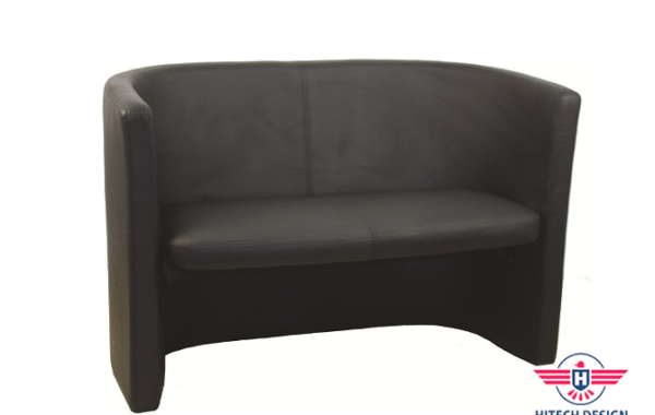 HT OS18 Arabella Office Sofa