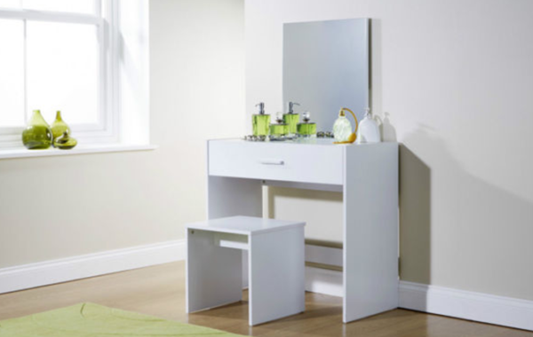 HT DFDT33 Seria Dressing Table