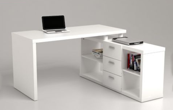 HT OD107 Ruby Office Desk