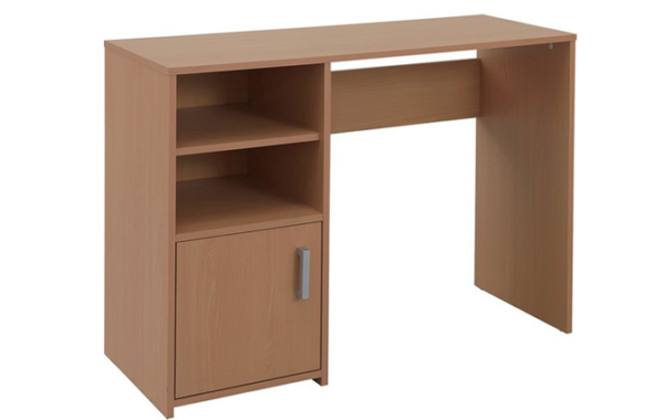 HT-OD109 Tower Office Desk