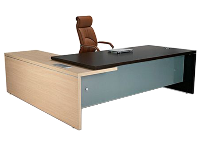HT-OD121 Aleyska Office Desk