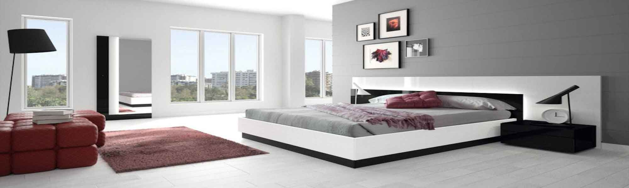 Hitech is a top fuarniture manufacturer in Lagos.. Supplier of Office & Home furniture. Buy WHOLESALE furniture in Nigeria. Delivery Nationwide!