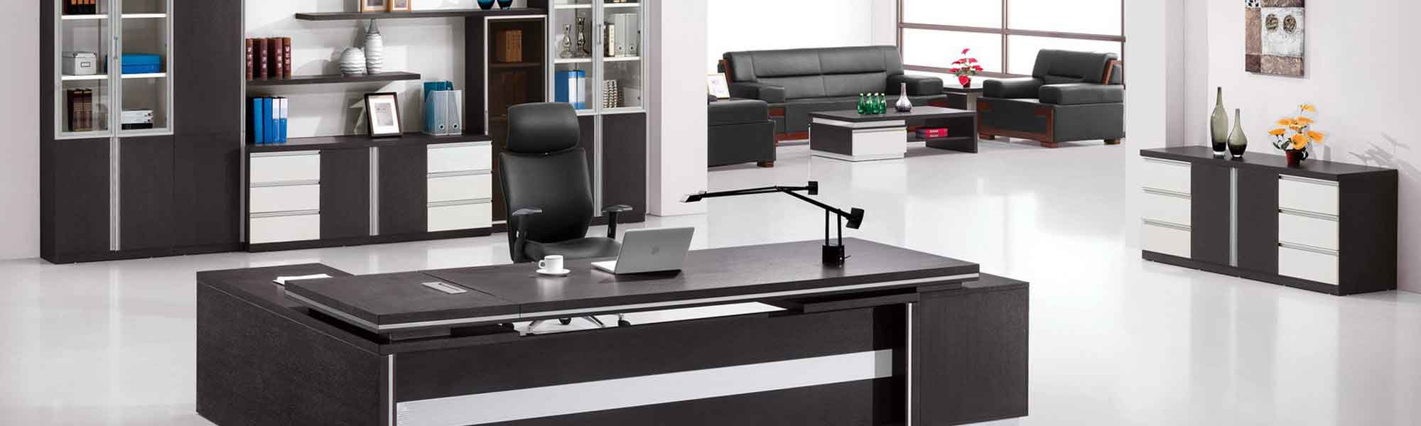 Hitech is a top furniture manufacturer in Lagos.. Supplier of Office & Home furniture. Buy WHOLESALE furniture in Nigeria. Delivery Nationwide!