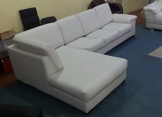 Enjoyable Buy Sofa In Lagos Nigeria Hitech Design Furniture Ltd Pabps2019 Chair Design Images Pabps2019Com