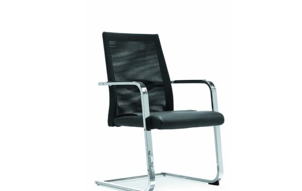 HT OCN42 Pascal Guest Chair